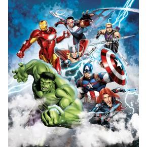 Bosszúállók / Avengers poszter